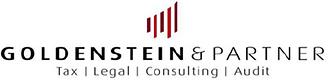 logo goldenstein.png