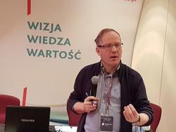 Piotr Kossakowski