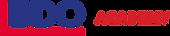 bdo_logo_p_190_40.png