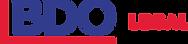 bdo logo PNG.png