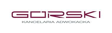 Gorski_Logo_RGB_PL.jpg