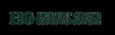 Logo HGtax.png