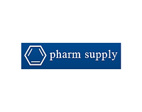 logotyp pharm supply