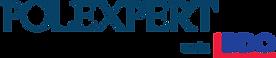 polexpert_logo.png