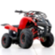 multivisi-quadriciclo-modelo-qd-125cc-br