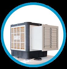 climatizador-2.png