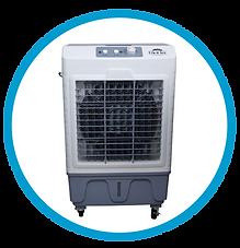 climatizador-4.png