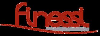 Logo Finessi Acabamentos
