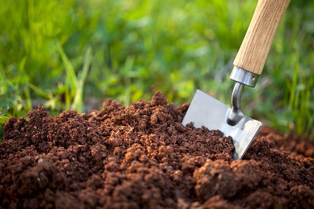 jardinagem brutatec