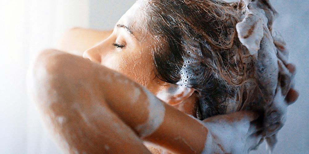 condicionador lessfrizz cabelo hidratado