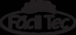 Logo Fácil Tec