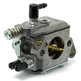 carburador-da-motosserra-b.jpg
