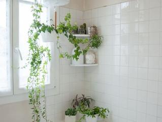 4 dicas para você inovar no seu banheiro branco