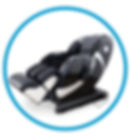 cadeira-de-massagem.png