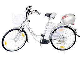 multivisi-bicicleta-eletrica-brutatec-25