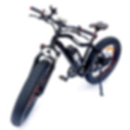 multivisi-bicicleta-eletrica-brutatec-75