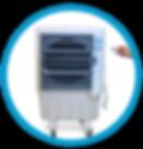 climatizador-3.png
