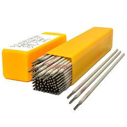 eletrodo-revestido-exteriormente-para-so