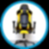 cadeira-gamer.png