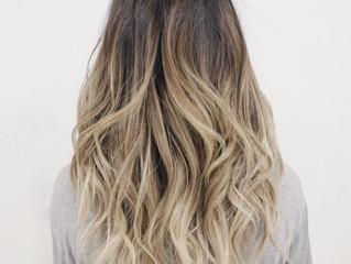 4 cabelos práticos para quem não tem tempo a perder
