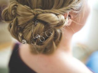 10 dicas incríveis para você arrasar no penteado