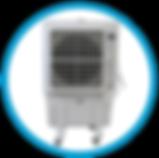 climatizador.png