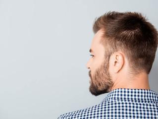5 dicas para deixar o cabelo masculino mais bonito