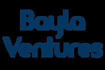 Bayla-Ventures.png