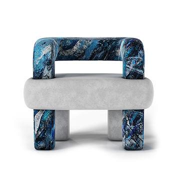 Ocean Vibes Armchair 1 (1).jpg