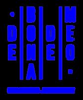 DEBONADEMEO_logo_RGB.png