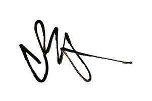 CBA Signature.jpg
