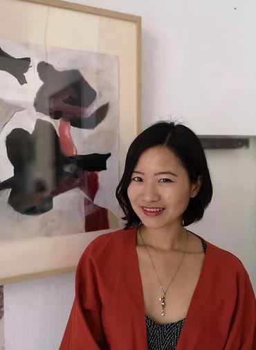 Yuan Wen Wang.JPG