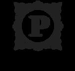 Rob Logo.png