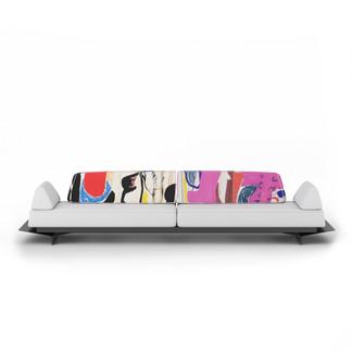 Sentir-Sentar Sofa front view.jpg