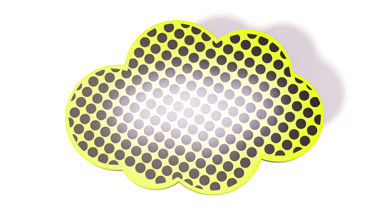 Cloud Coffee Table.png