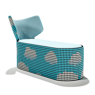 Pop Daybed.png