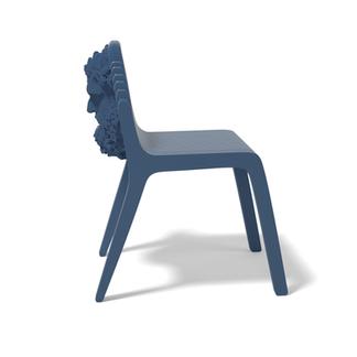 Hercules Chair