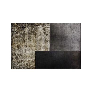 Soulmate rug.jpg