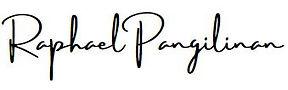 Pangilinan signature.JPG