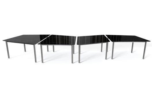 Sertao dining table.jpg