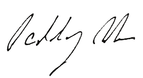 Signature White Background.png