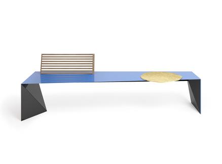 Sunwind Bench.png
