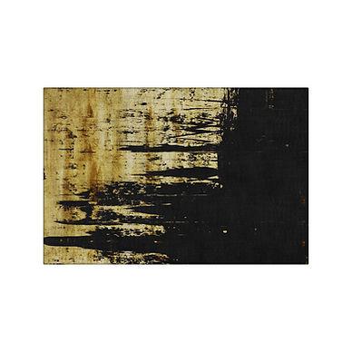 Moonlight rug.jpg
