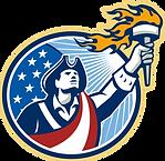 american-patriot-holding-torch-stars-str