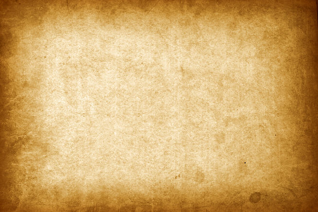 grungy-texture-background_G1i6XQO_.jpg