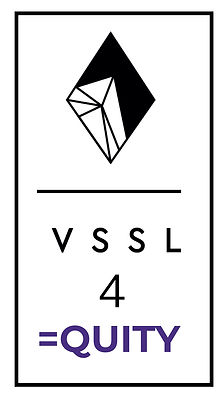 VSSL4Equity_transparent.jpg