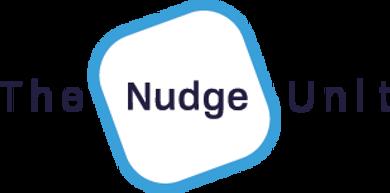 nudge unit.png