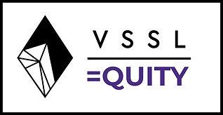 VSSL Equity logo.jpg