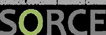 SORCE_Logo_transparent-300x99.png