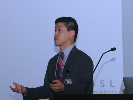 Bundled Payments for Joint Replacement Surgery: Orthopedics Grand Rounds with VSSL Director